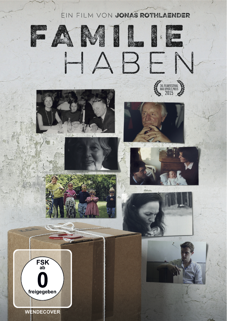 Familie Haben